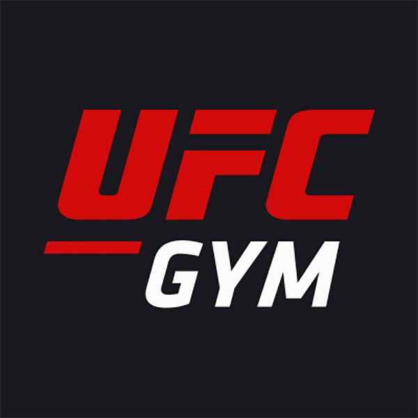 Gym & Fitness Centre, MMA Training | UFC GYM